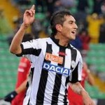 Udinese 4-1 Cagliari – Highlights