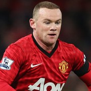 West Brom v Man Utd – TEAM NEWS (Rooney out, Sir Alex last game)