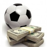 Information about football betting