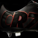 CR Mercurial IX – Cristiano Ronaldo's New Nike Boots that celebrate his 2012 triumphs