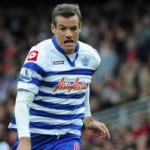 DC United Offering Ryan Nelsen player-coach role