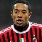 Fulham Sign AC Milan's Urby Emanuelson on Loan