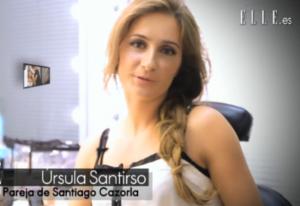 Ursula-Santirso