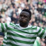Wenger to out-bid Man Utd for Victor Wanyama