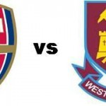 Arsenal v West Ham – TEAM NEWS & Match Facts