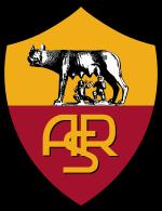 as-roma