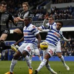 How will Redknapp save QPR?