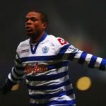 Loic Remy arrested on suspicion of rape