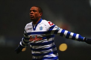 Arsenal to pounce on Loic Remy if QPR are relegated