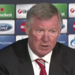 VIDEO: Mourinho and Ferguson Post Match Conference