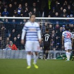 QPR 0-0 Norwich Highlights