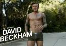 david-beckham-h&m