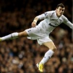 Spurs are now Better than Arsenal – Gareth Bale