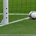FIFA Confirm Goal-line technology for World Cup 2014