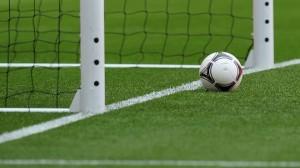 goal-line