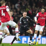 Beating Arsenal was SO EASY – Ribery
