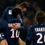 Barcelona v PSG 2nd Leg – TEAM NEWS