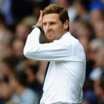 I want Arsenal to beat Bayern Munich and progress – Villas-Boas