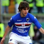 Manchester City Keeping Tabs On Sampdoria Teenager Andrea Poli