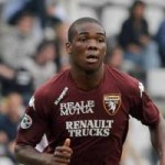 Premier League Clubs Target Torino Youngster Angelo Obinze Ogbonna