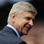 We Don't Really Need Any New Signings – Wenger