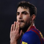 Fabregas Will Return To Arsenal – Wenger