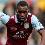 Inter Milan to bid for Aston Villa's Christian Benteke