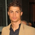 Ronaldo : Victory Against Sevilla Will Be Massive