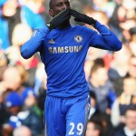 Chelsea v Swansea City – TEAM NEWS