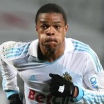 QPR set to Hijack Newcastle's Bid for Loic Remy