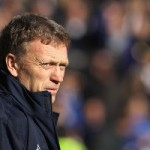 Moyes : Everton Needs Investment To Compete