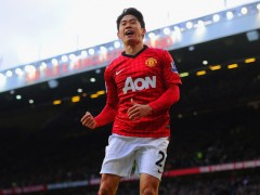 """My Heart Breaks"" to see Kagawa play out of position at Utd – Jurgen Klopp"
