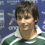 Sir Alex Interested In Panathinaikos Whizkid Sotiris Ninis