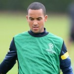 Walcott ONLY deserves half of what he's asking – Stewart Robson