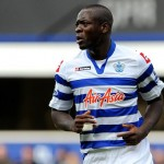 Christopher Samba to leave QPR and rejoin Anzhi Makhachkala for £12m