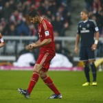 Bayern Munich 9-2 Hamburg – HIGHLIGHTS