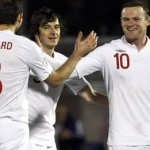 England 8-0 San Marino World Cup Qualifier Highlights