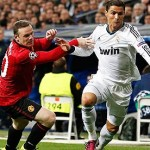 Manchester United vs Real Madrid – TEAM NEWS