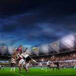 West Ham to take over Olympic Stadium by 2016