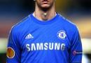 Fernando+Torres+Chelsea+mask