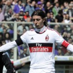 Fiorentina 2-2 AC Milan Highlights