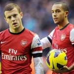 QPR v Arsenal – TEAM NEWS