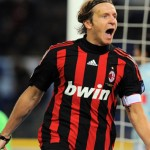 West ham make offer for Milan Veteran Massimo Ambrosini