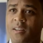 Patrick Kluivert Predictions for UEFA Europa League Semi-Finals 2013