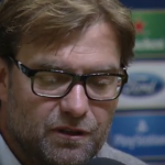 Dortmund and Bayern Interviews before the final – Video