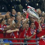 Borussia Dortmund 1-2 Bayern Munich Highlights – Robben seals victory for Bayern