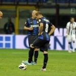 Inter Milan 2-5 Udinese Highlights