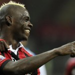 Pescara 0-4 AC Milan Highlights