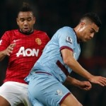 Arsenal chasing New Zealand defender Winston Reid