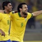 Paulinho-fred-brazil